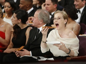 pizza-merylstreep